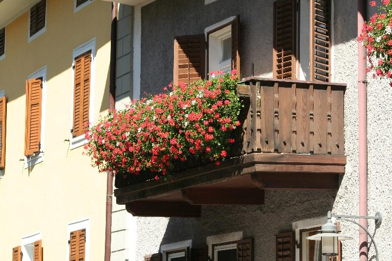 Immobilien Am Gardasee In Italien